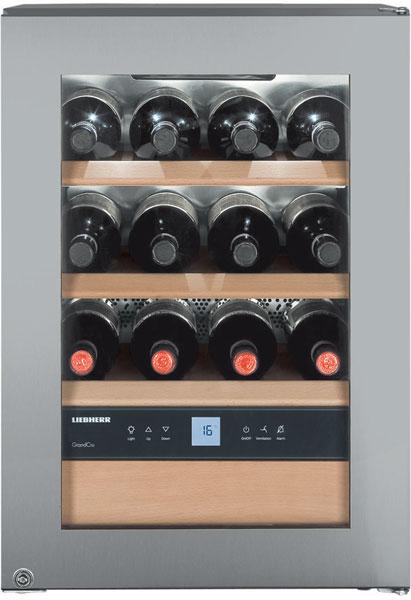 liebherr wkes 653 grand cru wine box. Black Bedroom Furniture Sets. Home Design Ideas