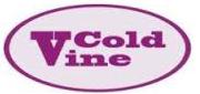logo-cold-vine.png